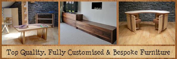 bespoke customised furniture pretoria